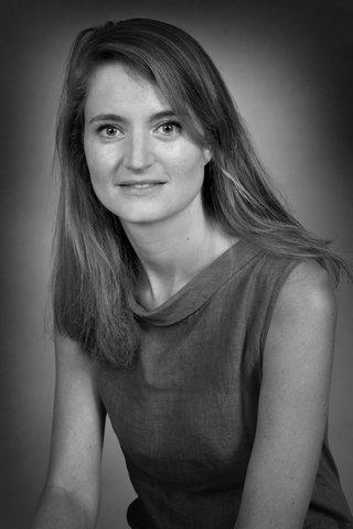 Margot Denis
